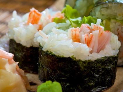 sushi-maki-bargeldlos-bestellen-lieferservice.jpg
